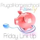 FHF-FL