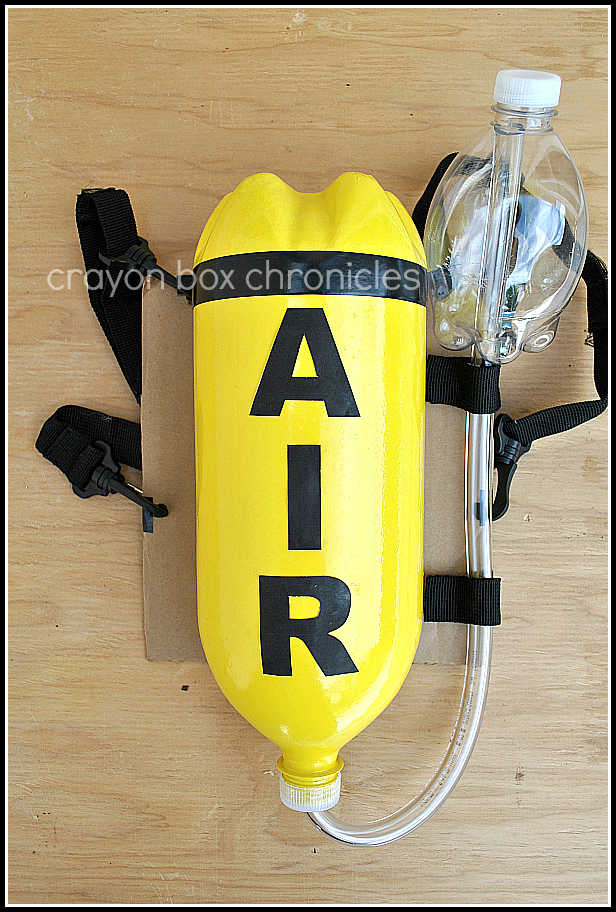 child helicopter toy with Dyi Firemans Air Tank Play on Watch likewise Sofl1201 besides Explore and learn helicopter furthermore Stock Photo Father His Son Play Rc Helicopter Toy Playing Image57280523 also Passenger Train 60197.