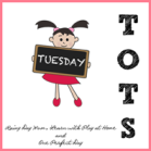 Tuesday-Tots-Pink