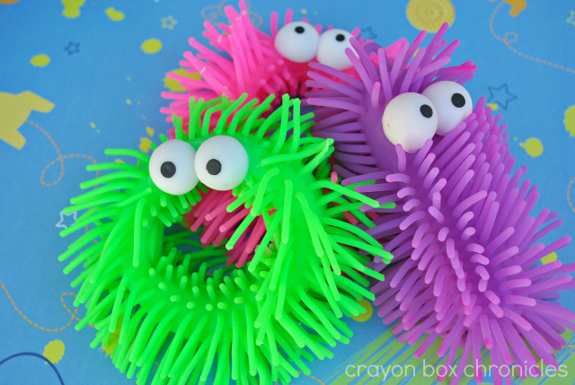 Squishy Toys Craze : Image Gallery squishy toys