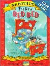 The New Red Bed Book