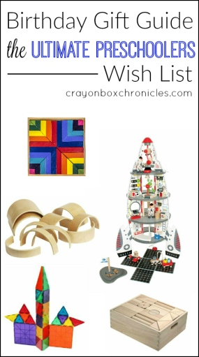 alligator affirmation box � showing kids love � crayon box