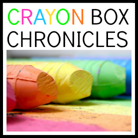 crayonboxchronicles