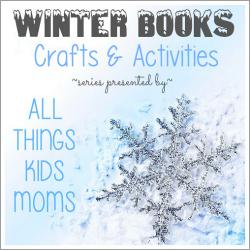Winter_Book_button_250